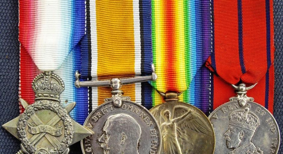 www.scottishpolicemedals.co.uk